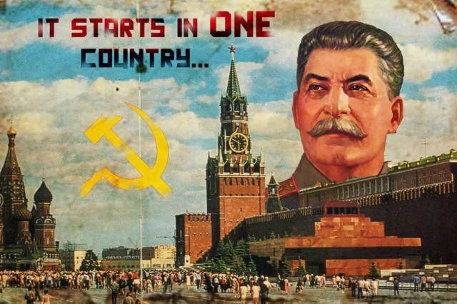 Ein Land