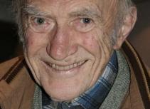 RudiBerger