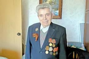 ilia-alekseev-byvshii-tankist