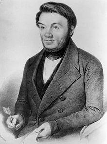 Wander,_Karl_Friedrich_Wilhelm_(1803-1879)