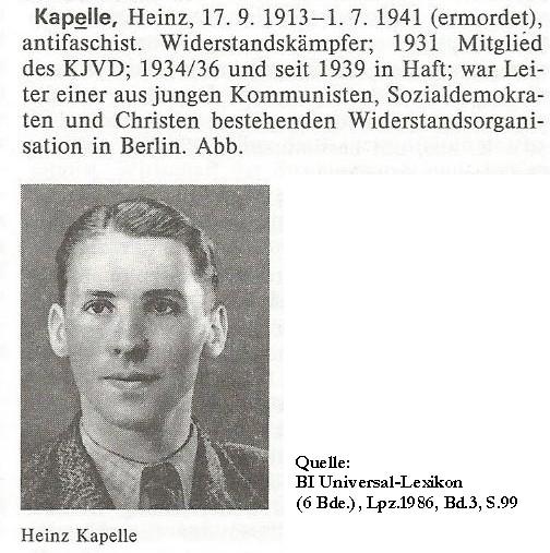 Heinz_Kapelle