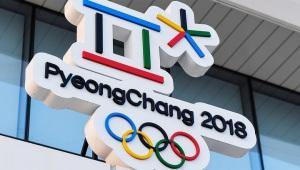 Oympiade 2018