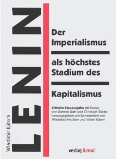 Umschlag_Lenin_Projekt-500x416