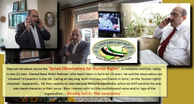 Syrian-Observatory-Human-Rights