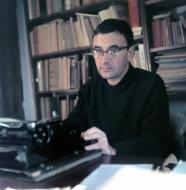 Aleksander Scibor-Rylski