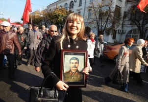 Crimea(14)