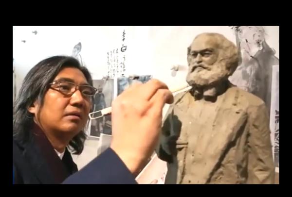 Denkmal Karl Marx Trier.png