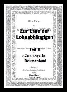 Hesse Lohnabhaengige
