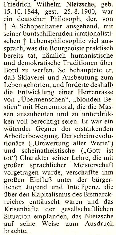 NietzscheWB