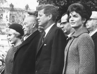 Berlin_JFK-Adenauer