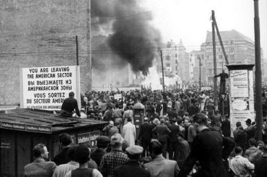 Berlin_Putsch1953