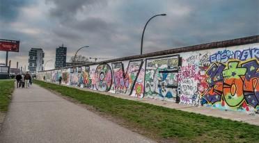 Berlinskaya-stena2