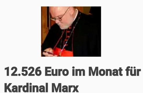 kardinalmarx
