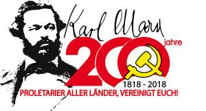 Marx-200_logo_de