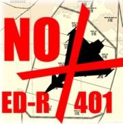 no-edr401