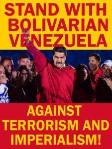 Solidarity_Maduro