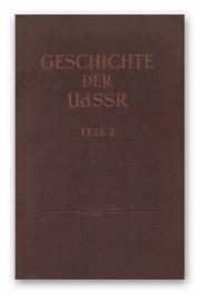 Geschichte UdSSR31