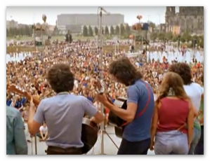 2Festival 1973