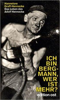 hennecke_bergmann