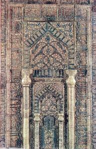 Islam_0003