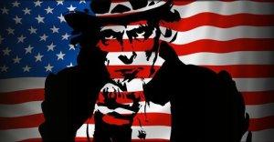 USA_propaganda