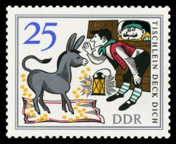 Goldesel_DDR_1966