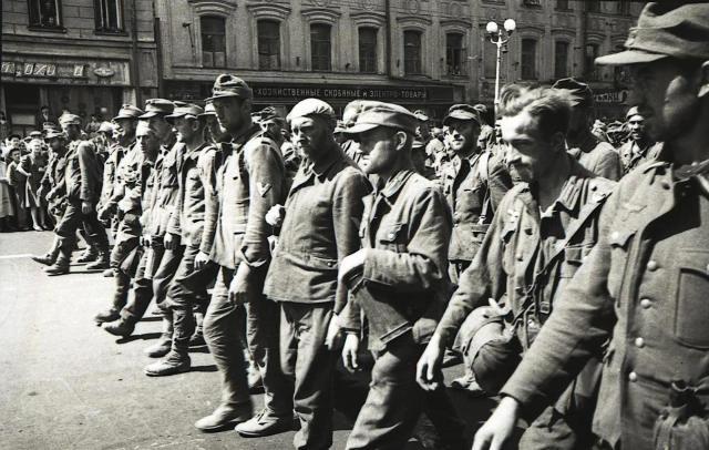 Moskau 1944_07
