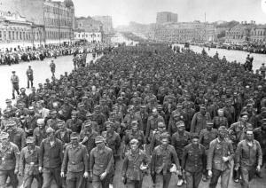 Moskau 1944_26
