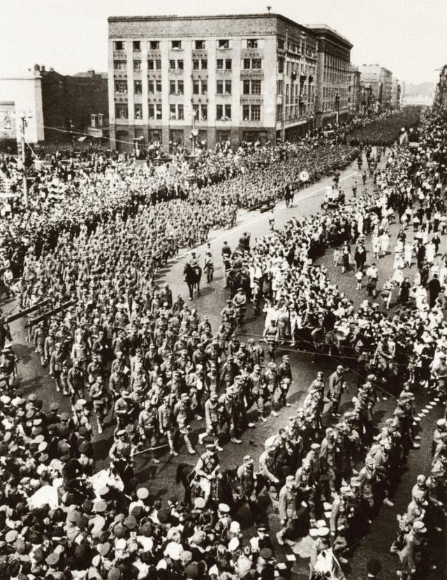 Moskau1944_01