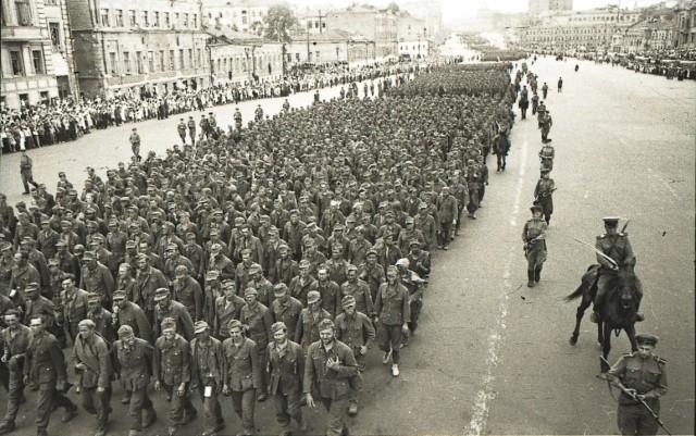 Moskau1944_18