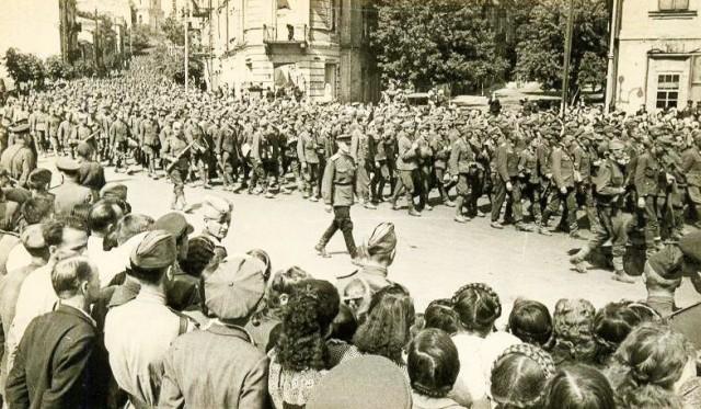 Moskau1944_23