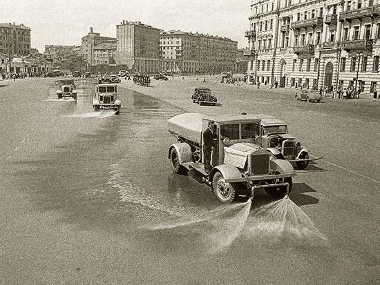 Moskau1944_28