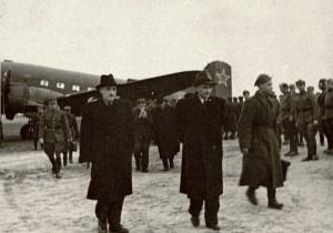PKWN_Moskwa_1944