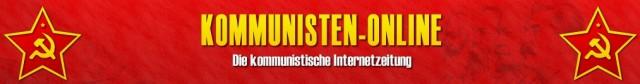 kommunisten-online