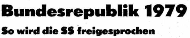 brd 1979