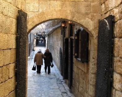 3588851-Sissi_Street_Jdeideh_Quarter_Aleppo