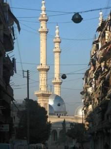 4740335-al_Tawhid_Mosque_Dec_06_Aleppo