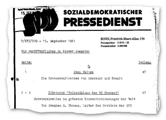 610915 SPD-Hetze Titel