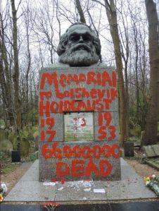 Karl_Marx1