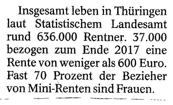 Rentner2017
