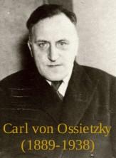 carl-von-ossietzky