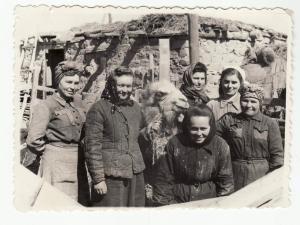 Frauenarbeitslager1