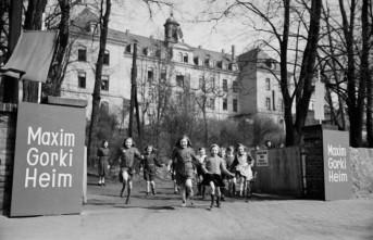 Gorki-Heim_Dresden_1950