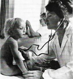 Impfen Oder Nicht Das Ist Hier Die Frage Saschas Welt