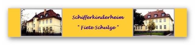Schifferkinderheim