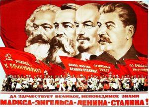 marx_stalin