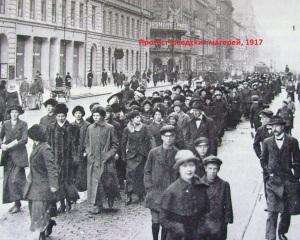 schweden1917