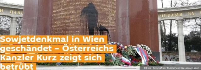 Kurz_Wien