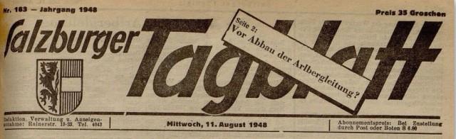 salzburger1948
