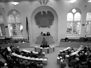Bundestag_Bonn